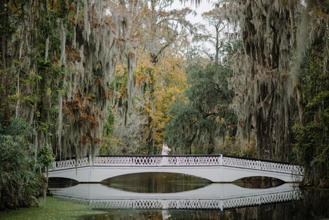 Charleston Weddings_3587.jpg