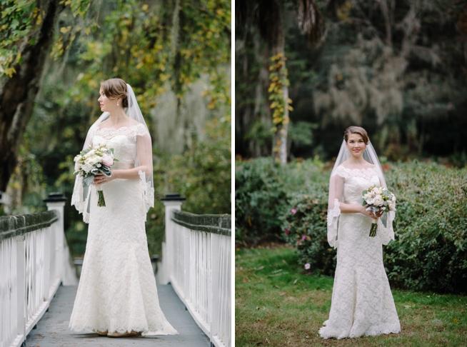 Charleston Weddings_3588.jpg