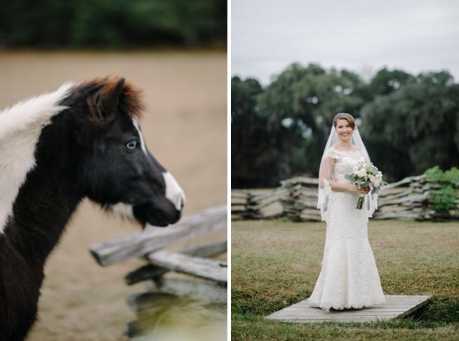 Charleston Weddings_3593.jpg