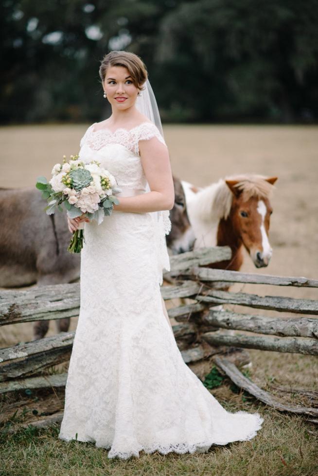 Charleston Weddings_3594.jpg
