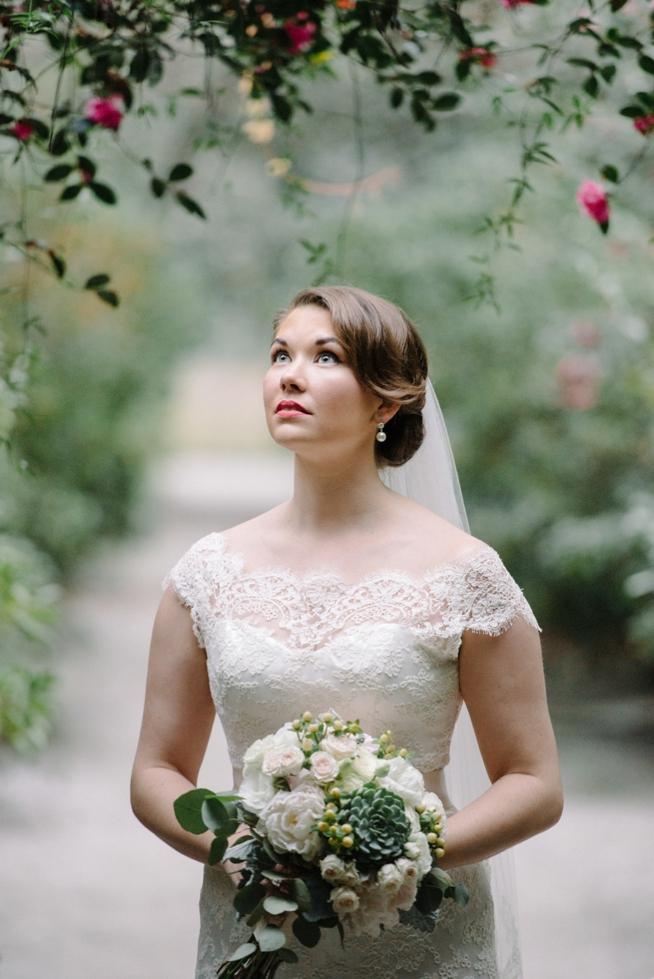 Charleston Weddings_3595.jpg