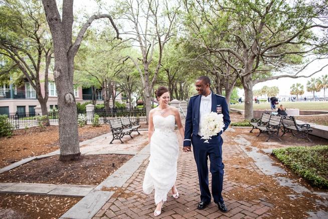 Charleston Weddings_3644.jpg