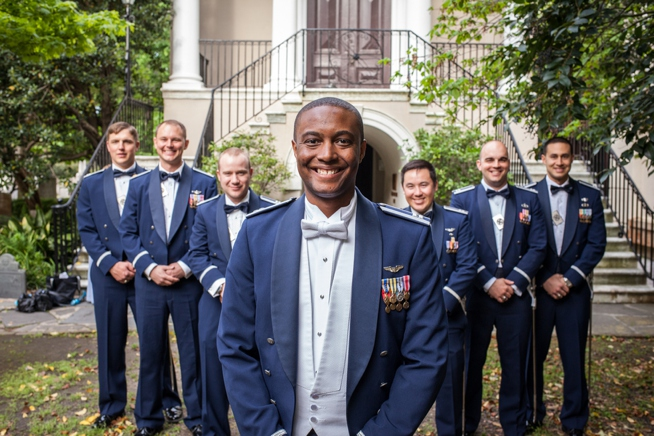 Charleston Weddings_3645.jpg