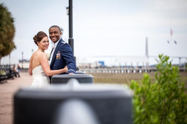 Charleston Weddings_3646.jpg