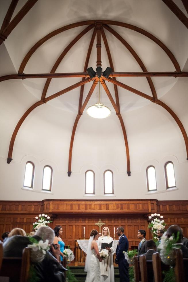 Charleston Weddings_3648.jpg