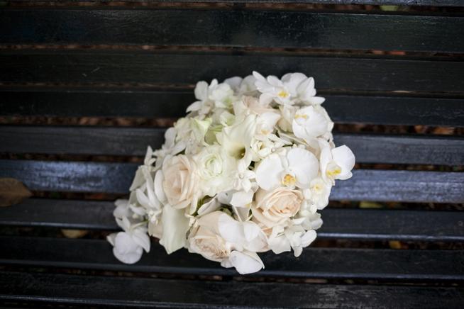 Charleston Weddings_3651.jpg