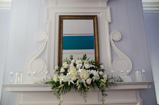 Charleston Weddings_3654.jpg