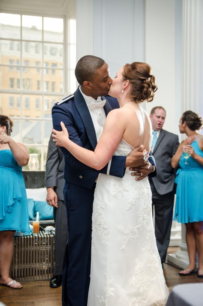 Charleston Weddings_3656.jpg