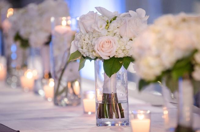 Charleston Weddings_3657.jpg