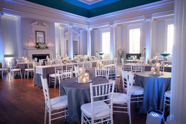 Charleston Weddings_3658.jpg