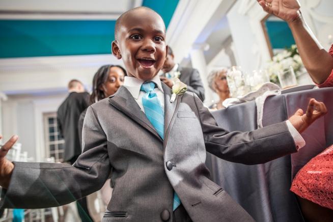 Charleston Weddings_3659.jpg