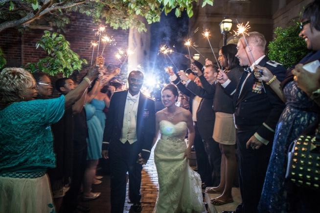 Charleston Weddings_3661.jpg
