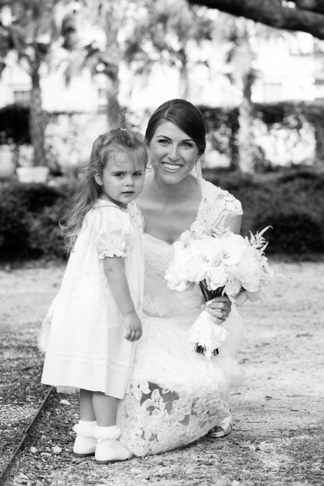 Charleston Weddings_3779.jpg