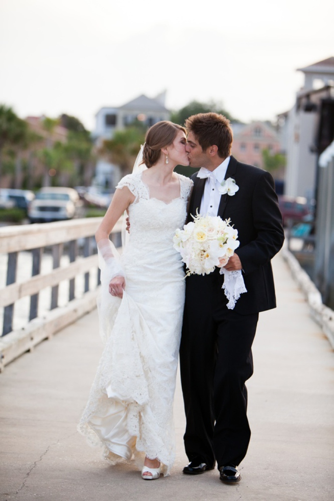 Charleston Weddings_3795.jpg