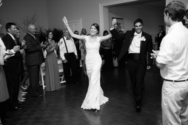 Charleston Weddings_3798.jpg