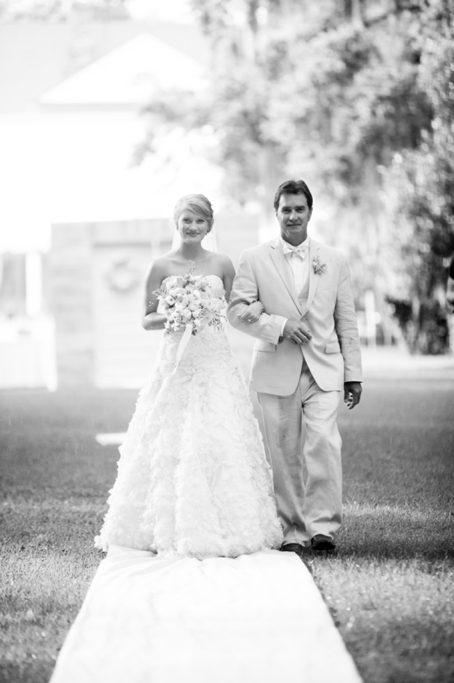 Charleston Weddings_3846.jpg