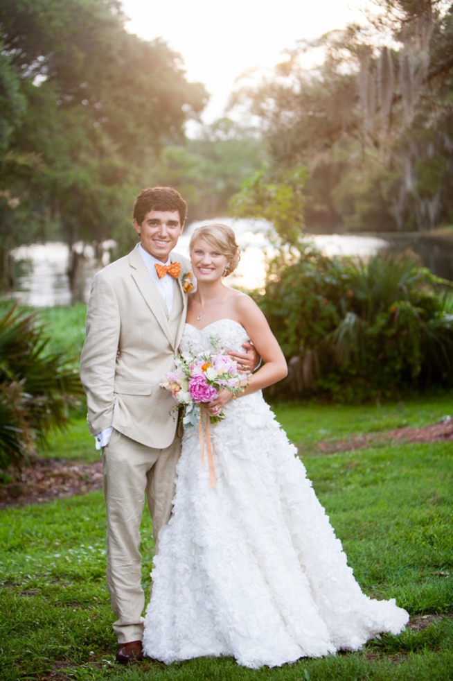 Charleston Weddings_3849.jpg