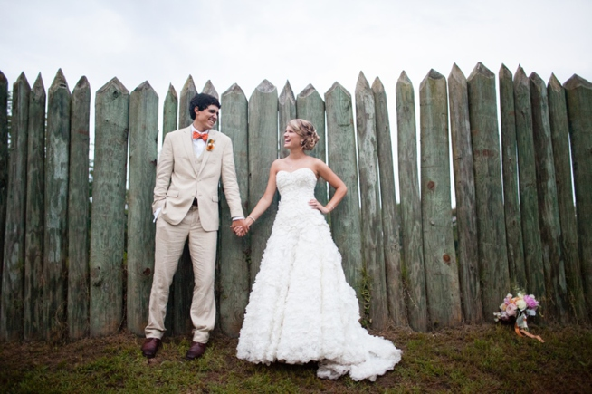 Charleston Weddings_3866.jpg