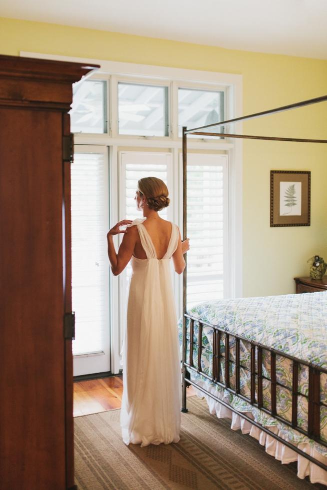 Charleston Weddings_4073.jpg