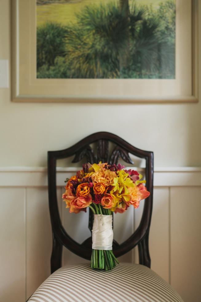 Charleston Weddings_4074.jpg