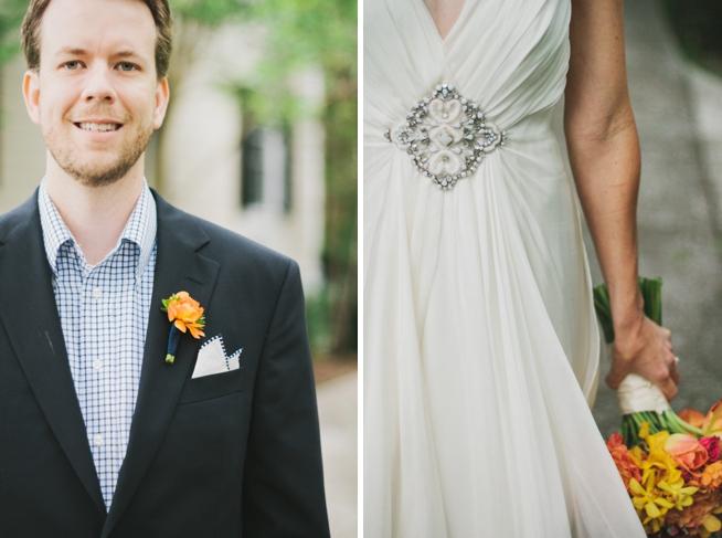Charleston Weddings_4078.jpg