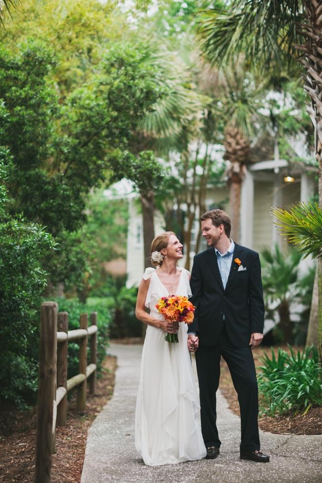 Charleston Weddings_4084.jpg