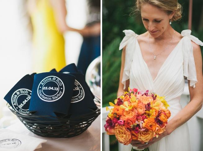 Charleston Weddings_4085.jpg