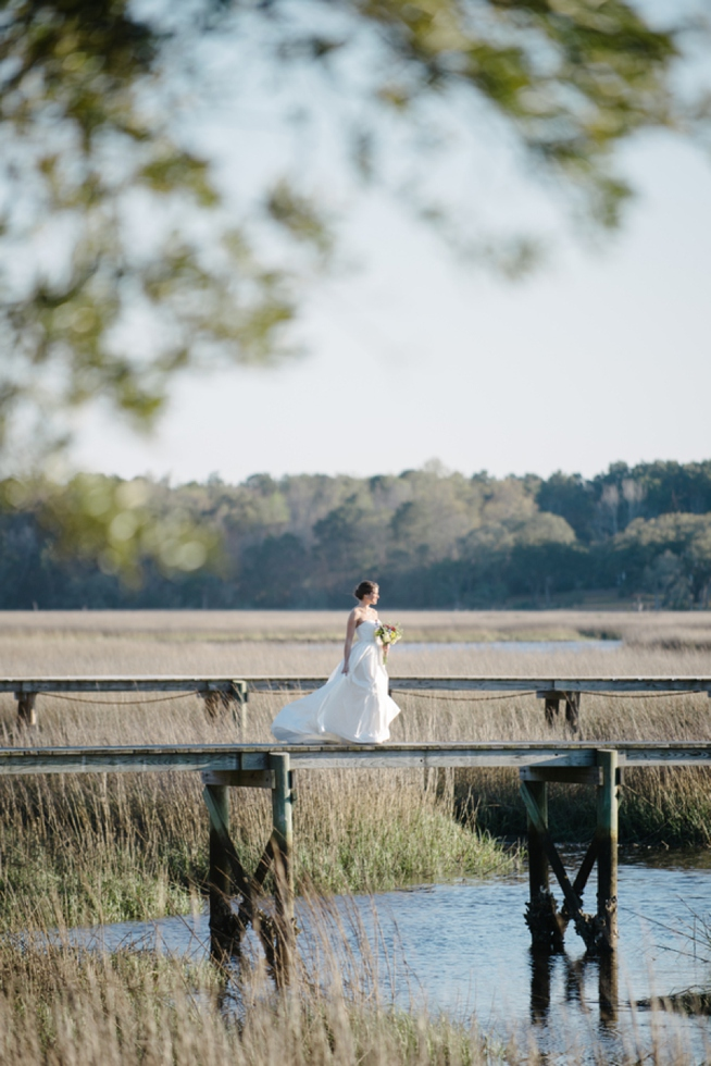 Charleston Weddings_4130.jpg