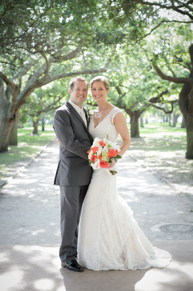 Charleston Weddings_4183.jpg