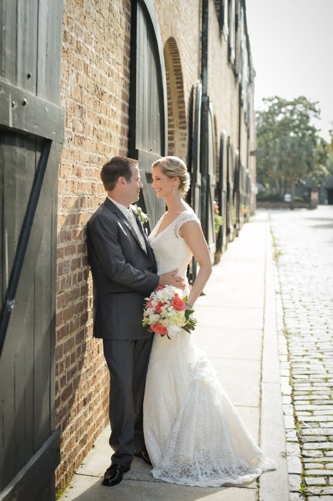 Charleston Weddings_4187.jpg