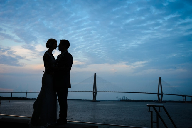 Charleston Weddings_4199.jpg