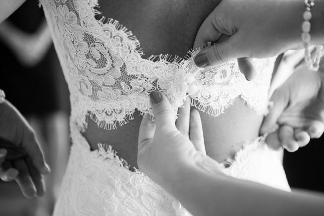 Charleston Weddings_4312.jpg