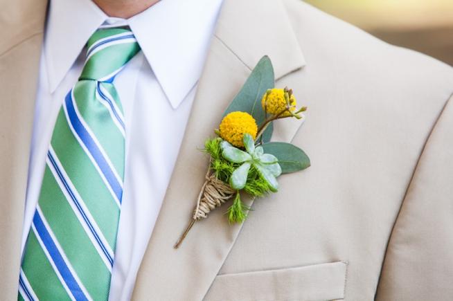 Charleston Weddings_4314.jpg