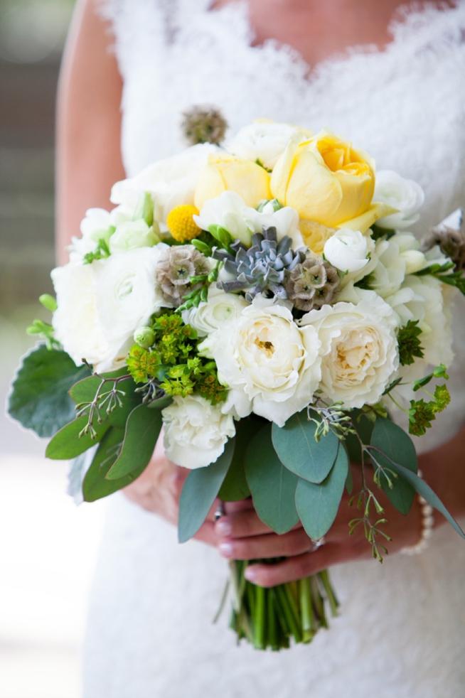 Charleston Weddings_4315.jpg