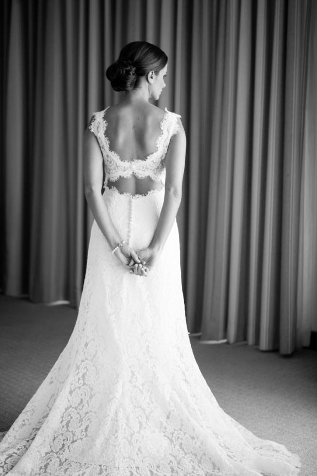 Charleston Weddings_4316.jpg