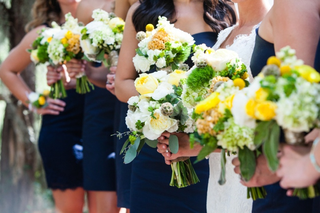 Charleston Weddings_4317.jpg
