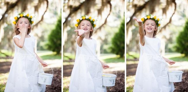 Charleston Weddings_4318.jpg
