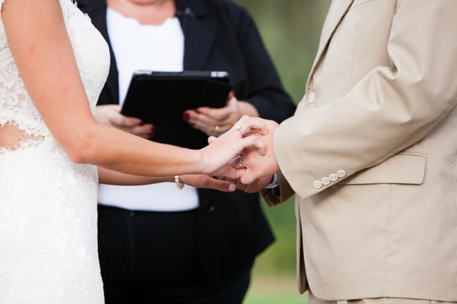 Charleston Weddings_4320.jpg