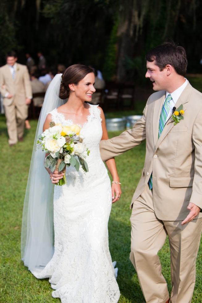 Charleston Weddings_4321.jpg
