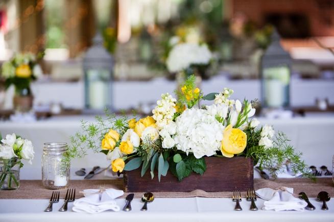 Charleston Weddings_4322.jpg