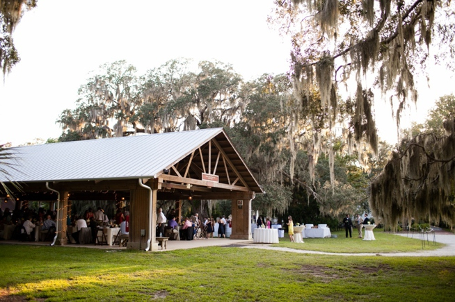 Charleston Weddings_4323.jpg
