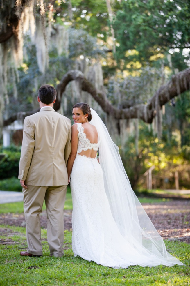 Charleston Weddings_4325.jpg