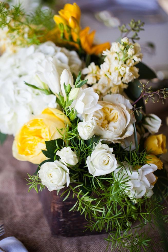 Charleston Weddings_4326.jpg