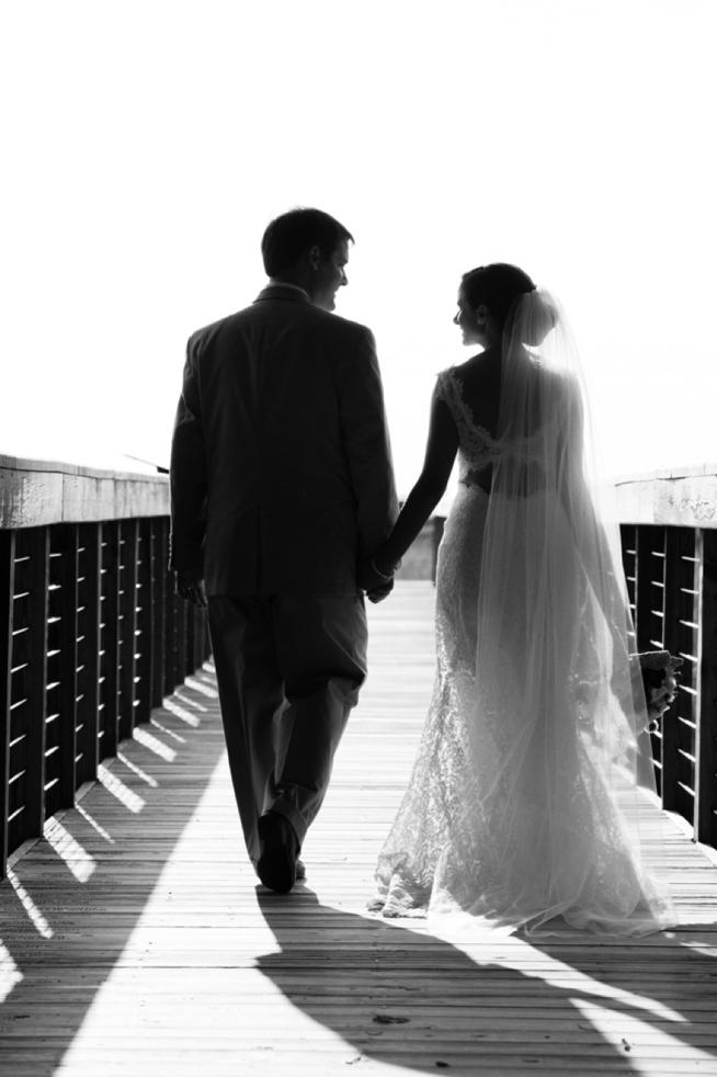 Charleston Weddings_4327.jpg