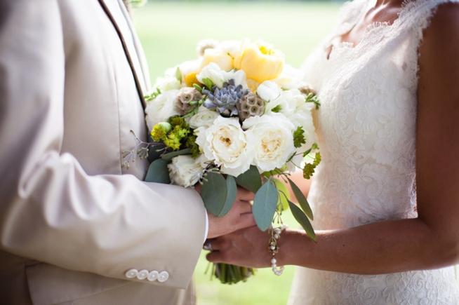 Charleston Weddings_4329.jpg