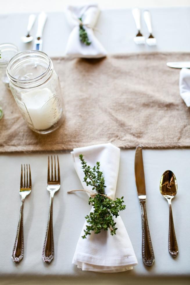Charleston Weddings_4330.jpg