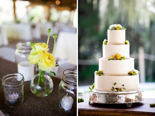 Charleston Weddings_4331.jpg