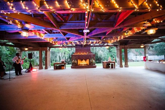 Charleston Weddings_4333.jpg