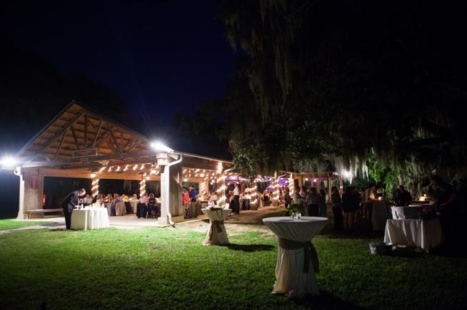 Charleston Weddings_4334.jpg