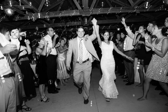 Charleston Weddings_4335.jpg